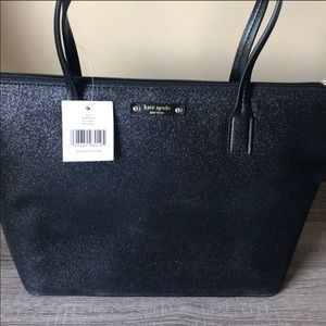 Kate spade haven lane purse